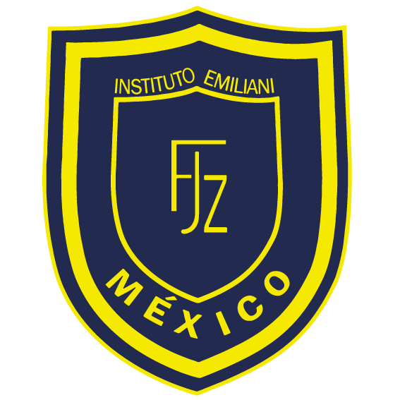 Colegio Fray Juan de Zumárraga